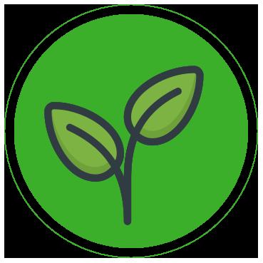 icon 2-environment