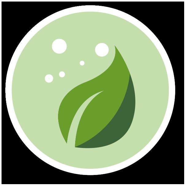 1-Foliar spray biostimulants