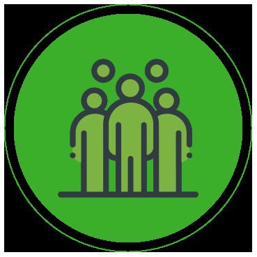 icon 4-team