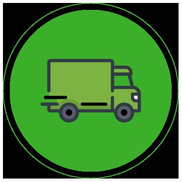 icon 5-service
